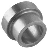 Upper Kingpin Bushing for Yamaha (G1)