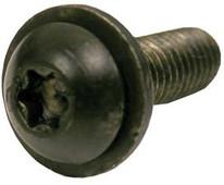 M6 Torx Button Head Screw for Club Car Precedent (2004-Up)