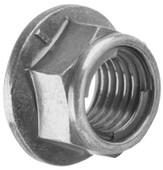 "3/8"" Shock Absorber Nut for Yamaha (G14-G29)"