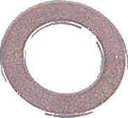 Steering Knuckle Arm Washer Plate for Yamaha (G2-21) - 10/Pkg