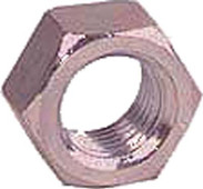 Hex Nut for Club Car DS/Precedent (1984-Up) - 20/Pkg