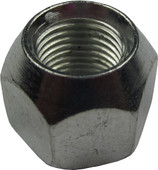 Metric 12mm-1.25 Lug Nut for Yamaha - 20/Pkg