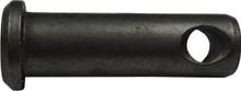 Brake Linkage Clevis Pin for EZGO (1965-Up) - 20/Pkg