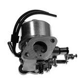 Carburetor for EZGO (1991-02) - 295cc