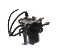 Carburetor for EZGO (1996-02) - 350cc
