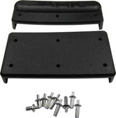 Brake Pedal Pad for EZGO TXT (1994-Up)