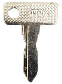 Key Replacement for Club Car (1983.5-Up)