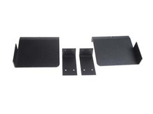 Overhead Console Mounting Kit for EZGO TXT/Medalist