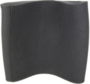 Foam Pre-Filter for Yamaha (G1/G2/G8/G9/G14)