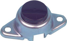 12 Volt Horn Button for EZGO - Fits All Years
