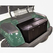 Bag Well Trunk for Club Car DS (1982-Up)