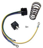 Drive Clutch Tuning Kit for Club Car DS/Precedent (1992-Up)