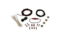 Brake Light Kit for EZGO 1994-Up