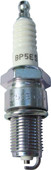 NGK BP5ES Spark Plug for EZGO (1991-up) - 4-cycle