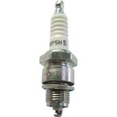 NGK BP5HS Spark Plug for EZGO - 2-Cycle