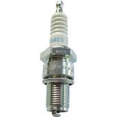 NGK BR4ES Spark Plug for Yamaha (G2/G9)