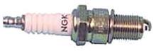 NGK BP4ES Spark Plug for Yamaha (G16/G20/G21/G22/G29)
