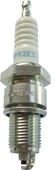 NGK BPR2ES Spark Plug for Yamaha (G14/G16/G20/G21/G22)