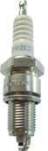 NGK BPR2ES Spark Plug for EZGO RXV/TXT (2008-Up) - Kawasaki Engine