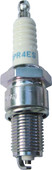NGK BPR4ES Spark Plug for EZGO (1991-Up) - 4-cycle