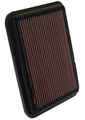 Drop In Performance Air Filter for Yamaha (G11/G16/G20/G21/G22)