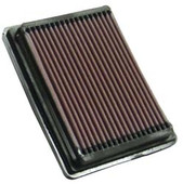 Drop In Performance Air Filter for Club Car DS (1992-Up)