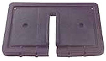 Seat Back Cap for EZGO Marathon (1985-94)
