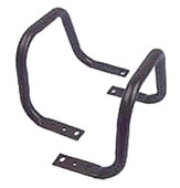 Conversion Seat Rail Set for Yamaha (G1)