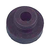 Fuel/Oil Line Grommet for Yamaha (G1/G2/G9)