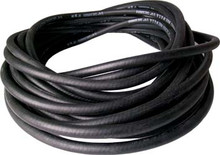 "1/4"" Fuel Line for Club Car (1984-91) - 50ft"