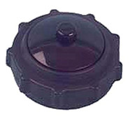 Gas Cap for Club Car DS (1984-91)