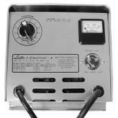 Club Car MANUAL Lester Timer Charger - 36 Volt 25 Amp