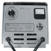 EZGO Lester Timer Charger - 36 Volt SB50/Anderson D.C. Plug 1983-1995