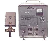 48 Volt 17 Amp Lestronic Charger - DC Plug
