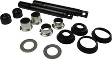 King Pin and Bushing Kit for Yamaha (G2/G9/G14/G16/G19)
