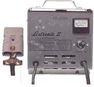 36 Volt 20 Amp Lester Charger - SB175 Plug