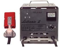 24 Volt 20 Amp Charger - SB175 Plug