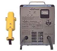 36 Volt 40 Amp L2 CU Charger - 2 Prong Plug