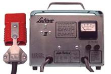 24 Volt 12 Amp Charger - SB50/Anderson Plug 3580.1