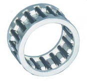 Top Connecting Rod Needle Bearing for EZGO - 2-cycle (1980-93)