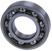 Inner Rear Axle Bearing for Yamaha (G1/G2/G8/G9) - #108