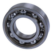 Yamaha G11, G16 Dynamic Balancer Ball Bearing ( Gear End)