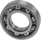 Yamaha G11, G16 Crankshaft Bearing | 6207