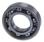 EZGO Crankcase Bearing | Balancer Shaft | 6004
