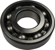 Yamaha G2, G8, G9, G11, G14 Clutch Side Crankshaft Bearing
