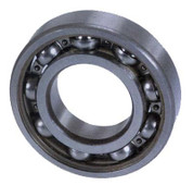 Yamaha G9, G14, G16, G19 Gear Side Input Shaft Bearing | 6303