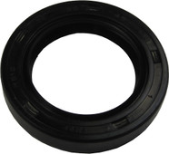 Yamaha G2, G8, G9, G11, G14  Crankshaft Seal - Clutch Side