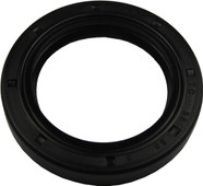 Yamaha G2, G8, G9, G11, G14, G16 Crankshaft Seal - Fan Side