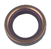EZGO Camshaft Seal | 1991-up | 4-cycle