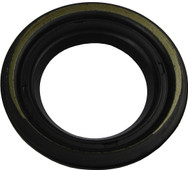 EZGO Rear Axle Seal